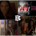 Being Mary Jane Season 4 Episode 8 Recap – Getting Risky