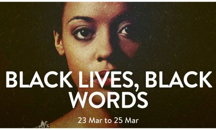 Bush Theatre Reopens With Six short plays, Black Lives, Black Words 23-25 March 2017