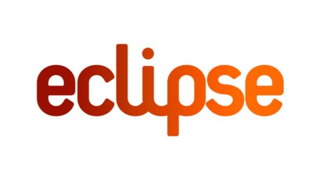 Eclipse Theatre General Manger (Sheffield) – Deadline Friday 17th March 2017