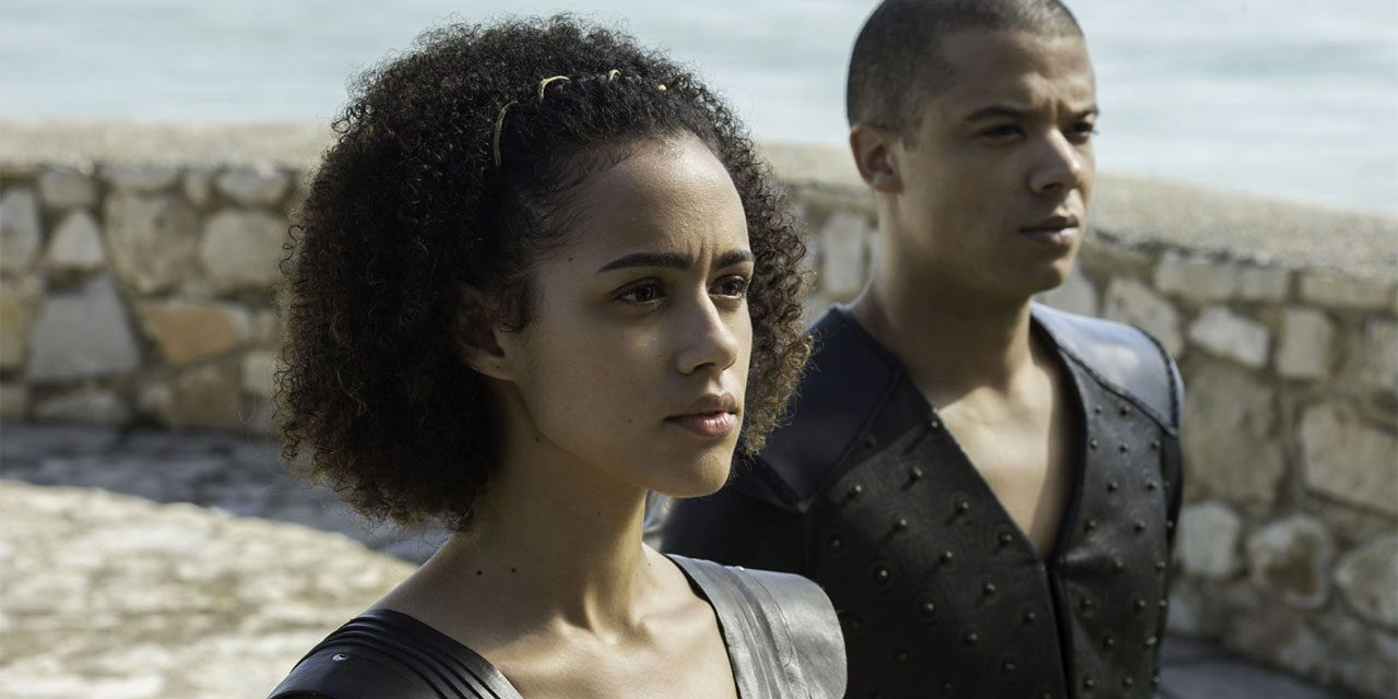 Game of Thrones Returns to Sky Atlantic Monday 17th July 2017 – Plot rumours and reminders