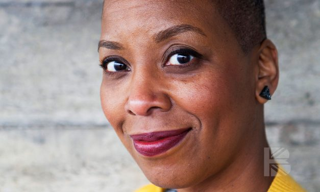 Gaylene Gould Apppointed BFI Southbank's New Head Of Cinemas & Events