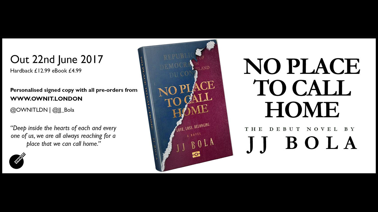 jj_bolabook_release