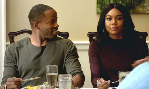 Being Mary Jane Season 4 – Episode 6 & 7 Recaps
