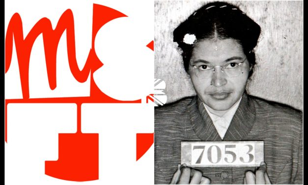 MSFT Management Need A Black Female Actor To Play Rosa Parks For This SundaySurgery Workshop