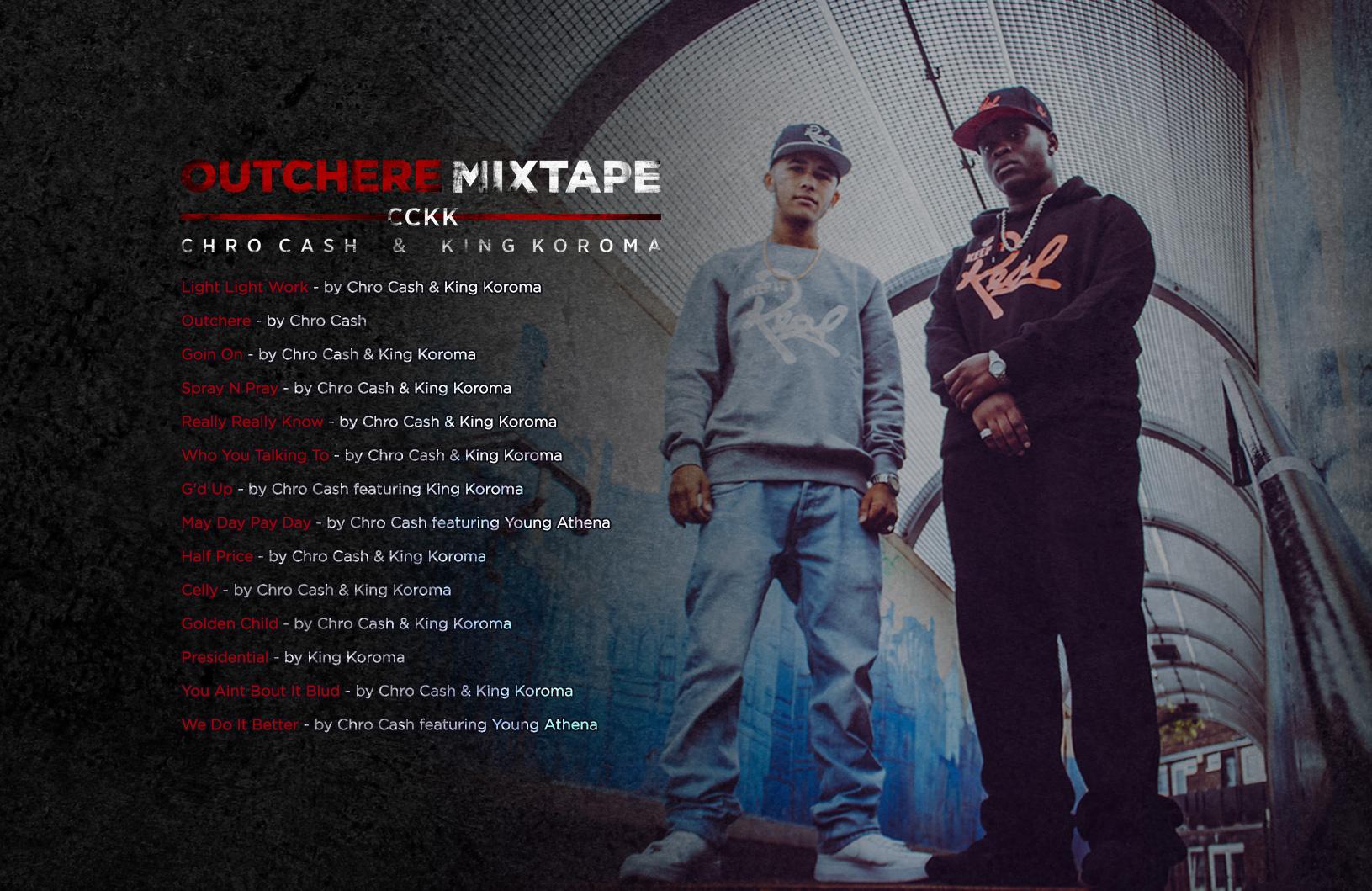 outcheremixtape-tracklist