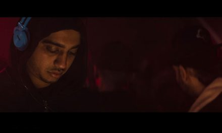 Steel Banglez Feat. Mo Stack, Mist, Haile & Abra Cadabra – Money