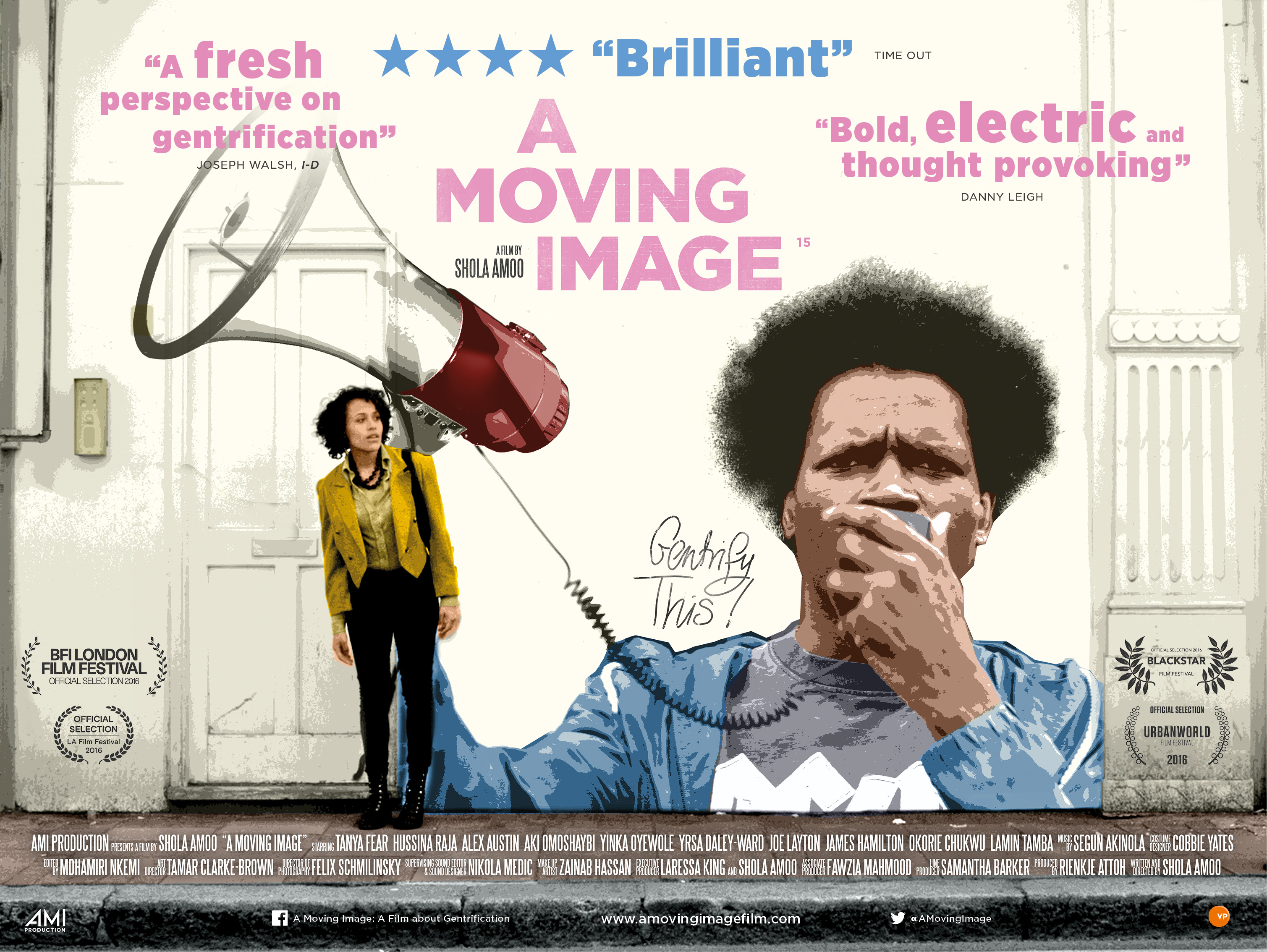 a_moving_image