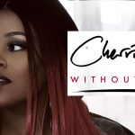 Cherri Voncelle – Without You