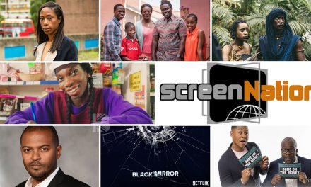 12th Screen Nation Film & Television Awards 2017 Nominations Announced