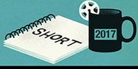 shore_scripts_short200