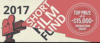 shore_scripts_short_film_fund200