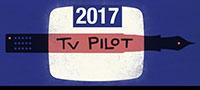 shore_scripts_tv200