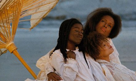 The Film That Inspired Beyoncé's Lemonade, 'Daughters of the Dust' Gets BFI Restoration & Release Date