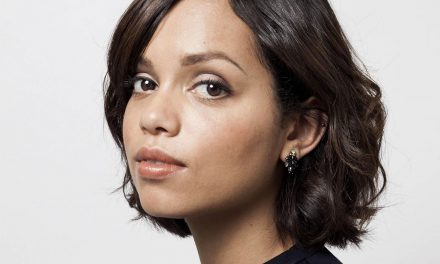Georgina Campbell Lands US TV Debut as Female Lead In Superman Prequel 'Krypton'!