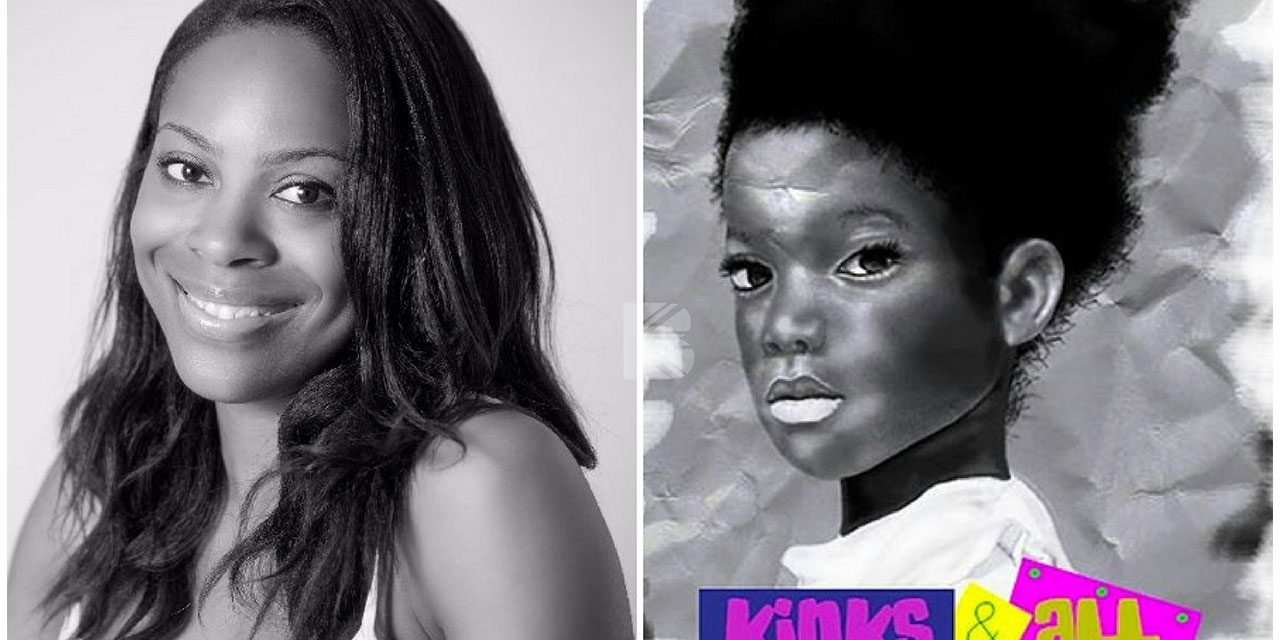Baby Isako's Kinks And All Podcast Comes to Life @ Soho Theatre 14th May 2017