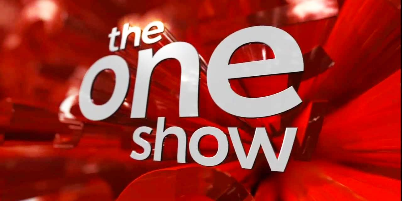 Sign up for bbc one show researchers networking event invitation sign up for bbc one show researchers networking event invitation only stopboris Images