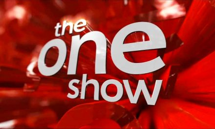 Sign Up For BBC One Show Researchers' Networking Event! Invitation Only!