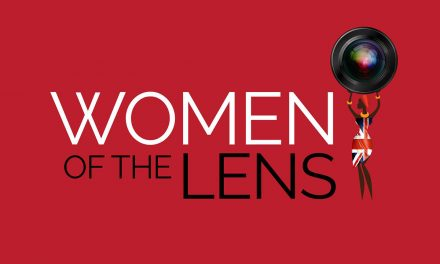 Women Of The Lens Festival of Film, Digital and Broadcast Opens for Submissions