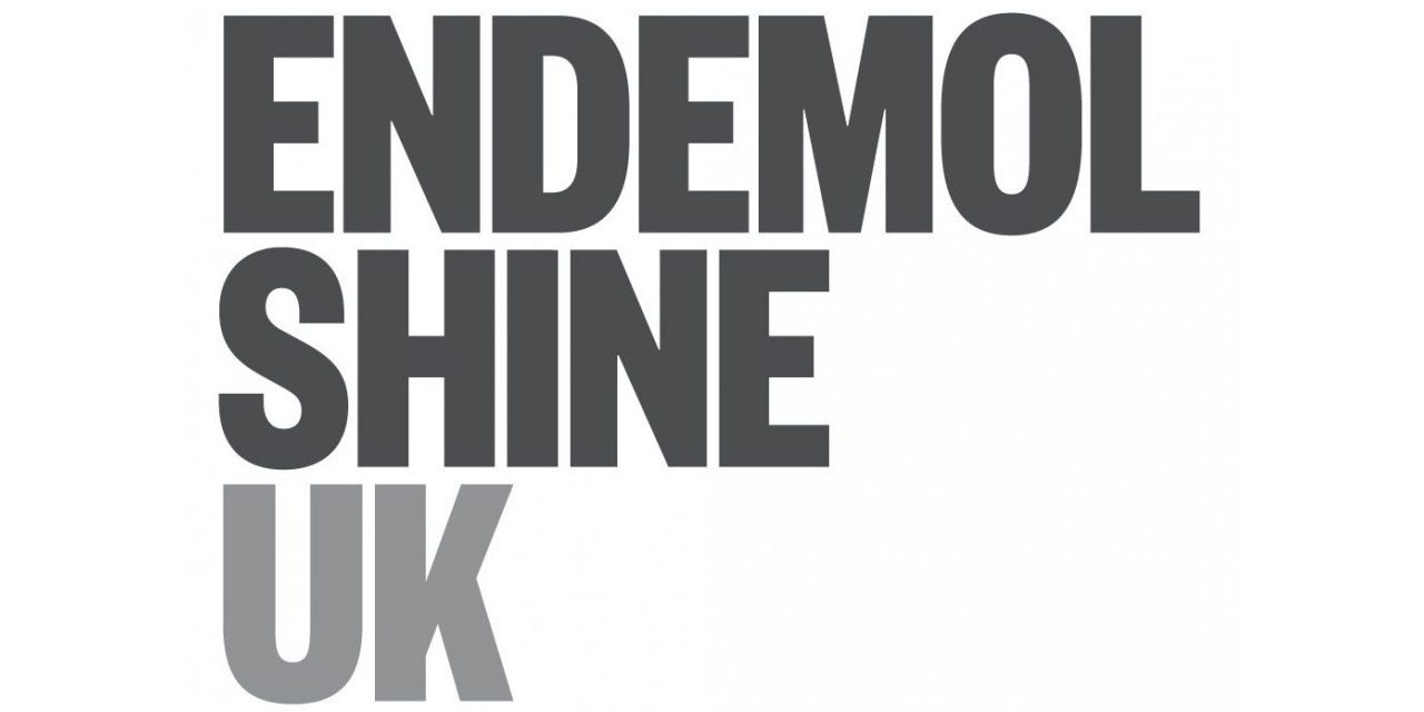 Endemol Shine UK Launch Creative Intern Scheme. Deadline 23:59 on Sunday 25th June