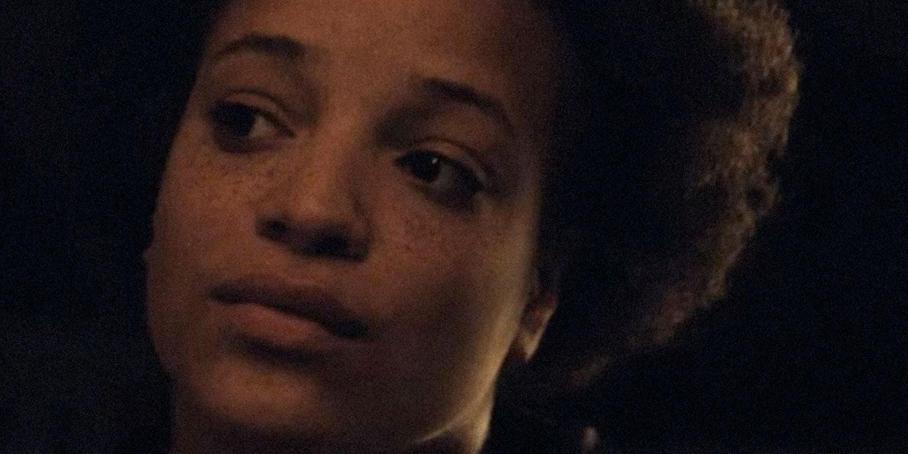 TBB Talks to Laya Lewis, Lead Actress in new short film 'Beverley'