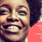 #TBB10 With Comedienne Lolly Adefope – Ready To Take the Stage During Festival Season