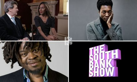 Amma Asante, Benjamin Clementine, and Yinka Shonibare MBE Feature in New Series of South Bank Show