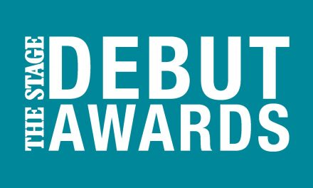 The Stage Debut Awards Launches to Discover the Next Tom Hiddleston, Idris Elba or Phoebe Waller-Bridge