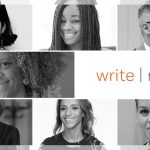Penguin Random House Hosts WriteNow Opportunity for Diverse Writers. Deadline Midnight Sunday 16 July 2017