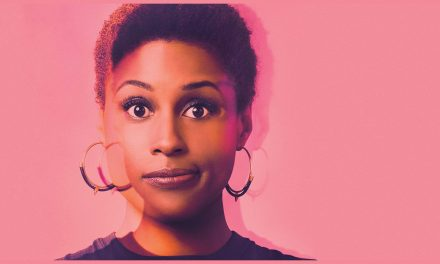 MASSIVE #TBBshoutout to Issa Rae… From Awkward Black Girl to New HBO Show 'Insecure'…