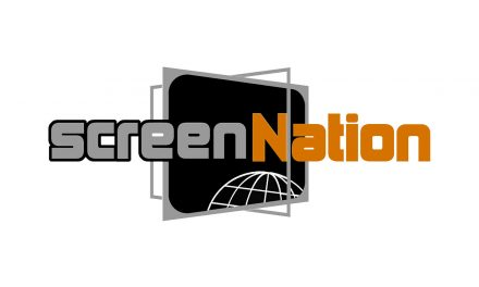 11th Screen Nation Film and Television Awards 2016 Nominations Announced. Kojo & Brenda Emmanus to Host