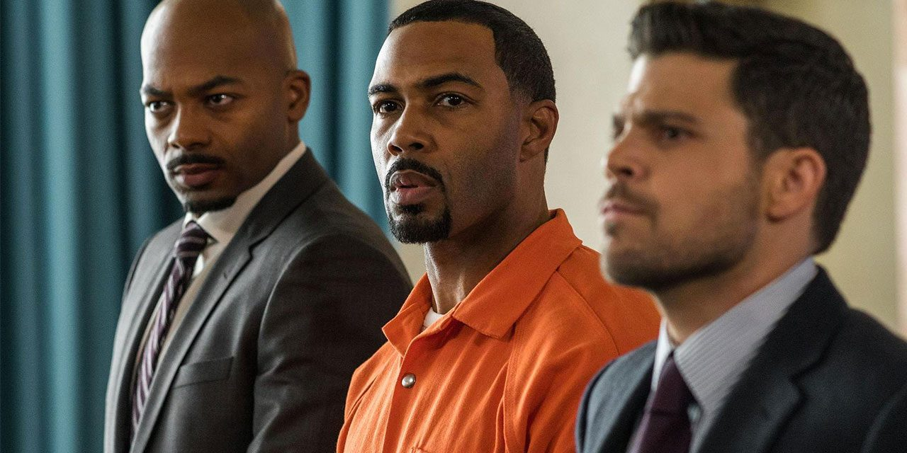 Power Season 4  Mid Season recap