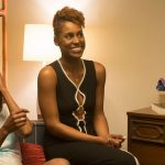 90% #OutOf100 – Season 2, Episode 1 of the Brilliant Insecure *Not entirely Spoiler free…*