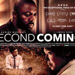 #TBB10 – Listen to the BFI / #BCAFilmFest Post Second Coming Screening Salon Discussion