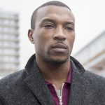 Safe House Returns to ITV This September With All New cast Including Ashley Walters