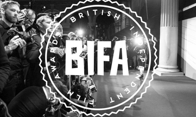 British Independent Film Awards 2017 – Marketing Assistant Job. Deadline 25th Sept 2017