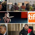 September 7-17th 2017: The Toronto International Film Festival Emphasises Boundary Breakers in the 2017 Documentary Selection