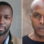"""80% #OutOf100: Richie Campbell & Chu Omambala Lend Solid Support to ITV's Latest Thriller """"Liar"""""""
