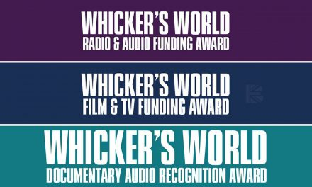 UK's Biggest Documentary Fund The Whicker's World Foundation Opens for All. Deadline 31st January 2018.