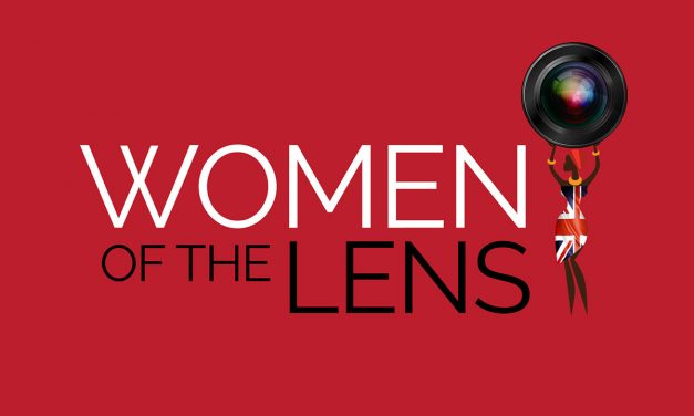 Women Of The Lens Film Festival Asks, What Is Broadcast Today?