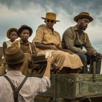 Competition Now Closed: WIN TICKETS to See UK Premiere of Mudbound Starring Mary J. Blige & Jason Mitchell
