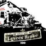 #SpikeIs60 We Are Parable present a special screening of Spike Lee's When The Levees Broke