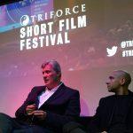 Triforce Short Film Festival Announces 2017 Finalists