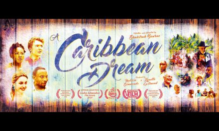 "68% #OutOf100: Barbados-set Shakespeare Inspired ""A Caribbean Dream"" Is in UK Cinemas Now"