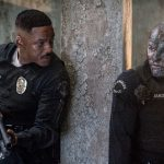71% #OutOf100 – Netflix's Bright Starring Will Smith has great episodic potential…