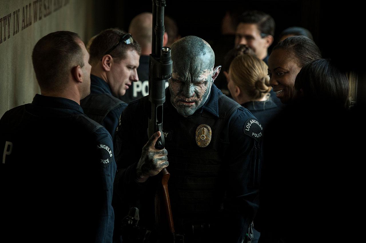 bright_nick_police
