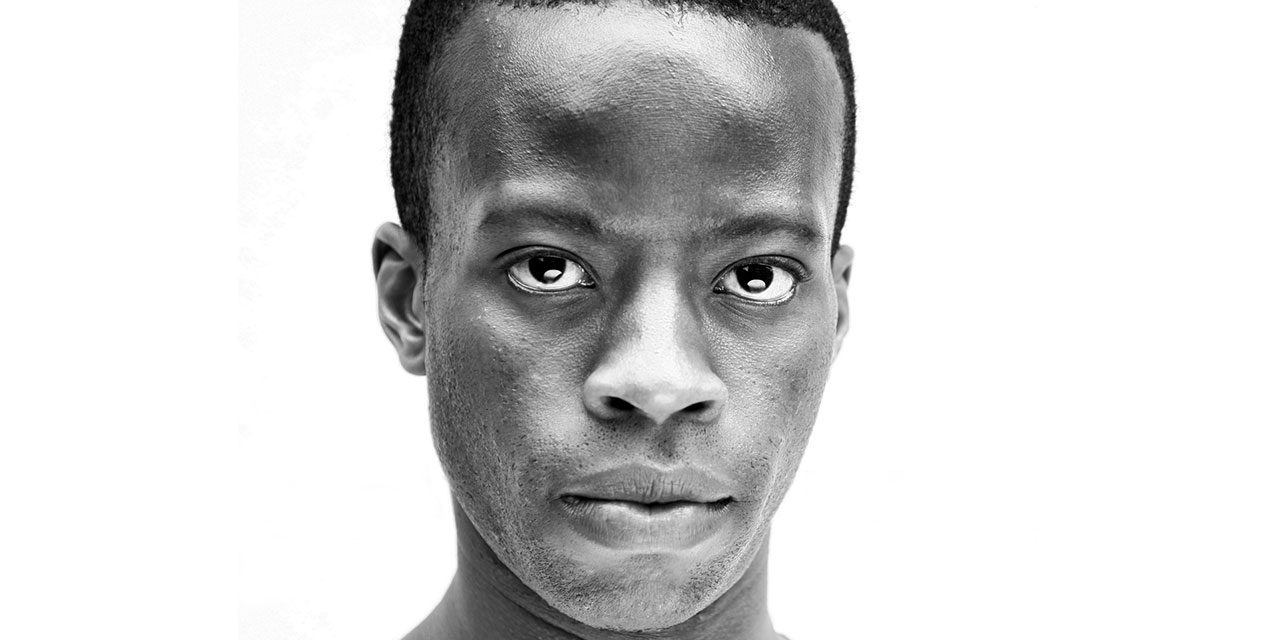 TBB Speaks to Clifford Samuel Currently Starring in 'Events' @ The Young Vic