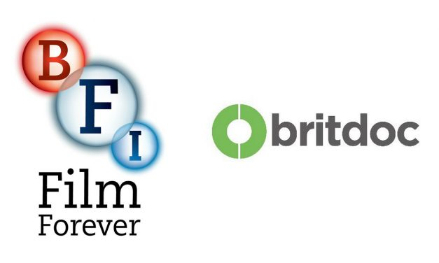 BFI Names Doc Society As New Documentary Fund Delivery Partner. Funds Available soon!
