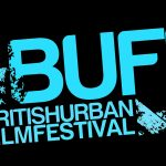 BUFF 2018 Launches Year 13 With Annual Call For Submissions