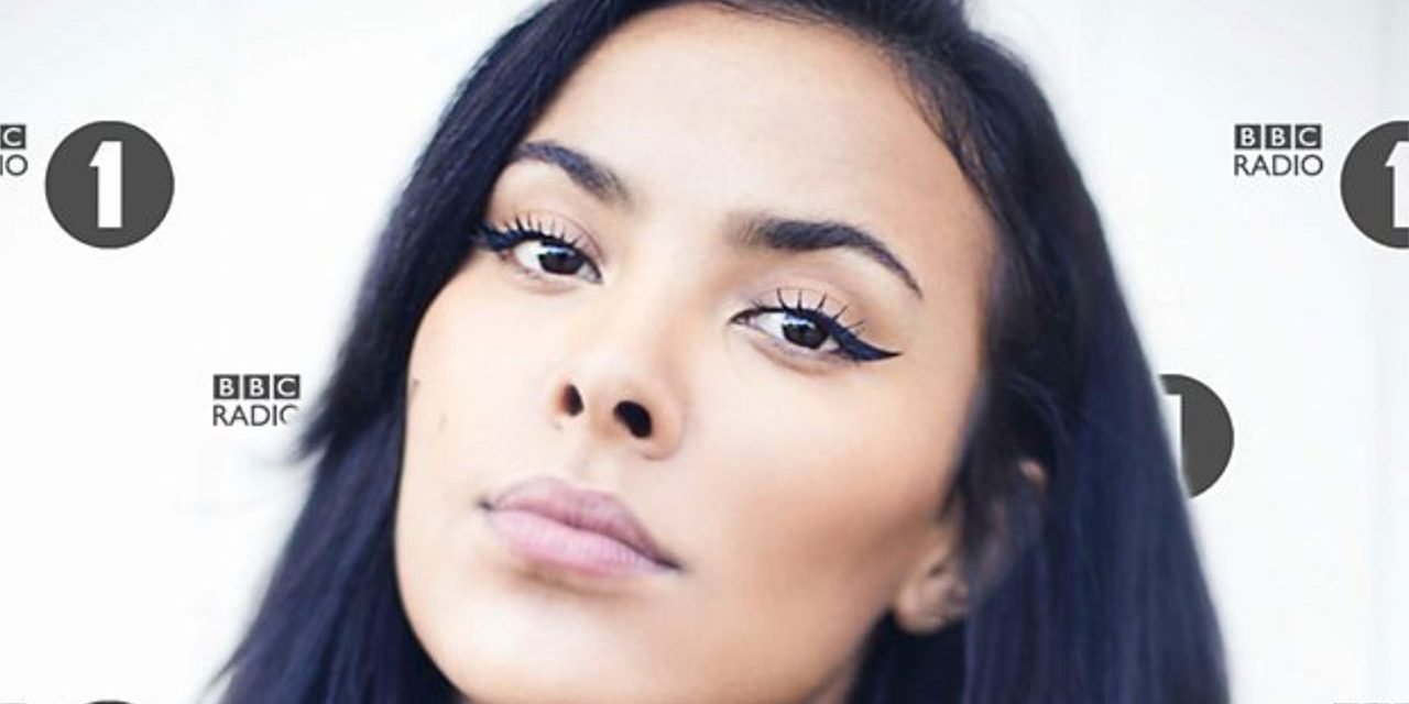 #TBBcongratulations Maya Jama joins BBC Radio 1 to host new shows