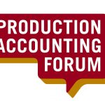Do You Know About The Production Guild's Best Practice Guide to Production Accounting Forum?